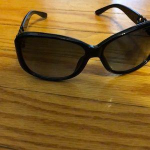 Marc by Marc Jacob black sunglasses